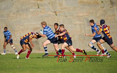 PINDAN_Premier_Grade_Rugby_Cottesloe_vs_Wests_Subiaco_19 05 2012_08