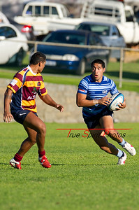 PINDAN_Premier_Grade_Rugby_Cottesloe_vs_Wests_Subiaco_19 05 2012_11