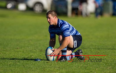 PINDAN_Premier_Grade_Rugby_Cottesloe_vs_Wests_Subiaco_19 05 2012_04