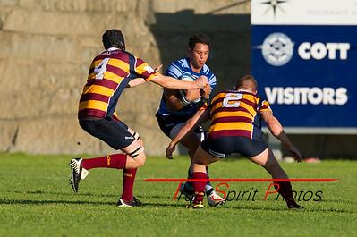PINDAN_Premier_Grade_Rugby_Cottesloe_vs_Wests_Subiaco_19 05 2012_27