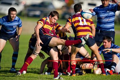 PINDAN_Premier_Grade_Rugby_Cottesloe_vs_Wests_Subiaco_19 05 2012_07