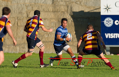 PINDAN_Premier_Grade_Rugby_Cottesloe_vs_Wests_Subiaco_19 05 2012_26