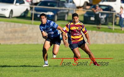 PINDAN_Premier_Grade_Rugby_Cottesloe_vs_Wests_Subiaco_19 05 2012_09