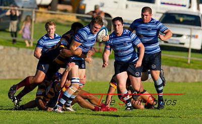 PINDAN_Premier_Grade_Rugby_Cottesloe_vs_Wests_Subiaco_19 05 2012_29
