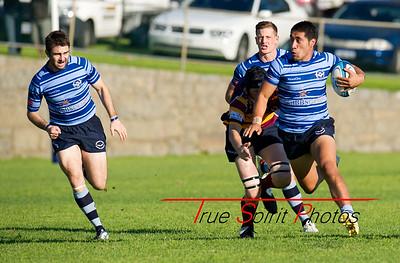 PINDAN_Premier_Grade_Rugby_Cottesloe_vs_Wests_Subiaco_19 05 2012_13
