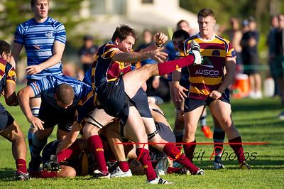 PINDAN_Premier_Grade_Rugby_Cottesloe_vs_Wests_Subiaco_19 05 2012_18