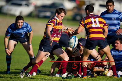 PINDAN_Premier_Grade_Rugby_Cottesloe_vs_Wests_Subiaco_19 05 2012_06