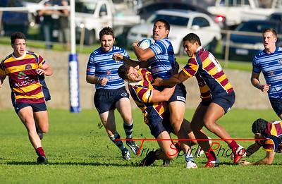 PINDAN_Premier_Grade_Rugby_Cottesloe_vs_Wests_Subiaco_19 05 2012_12