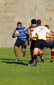 PINDAN_Premier_Grade_Rugby_Cottesloe_vs_Wests_Subiaco_19 05 2012_14