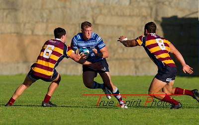 PINDAN_Premier_Grade_Rugby_Cottesloe_vs_Wests_Subiaco_19 05 2012_19