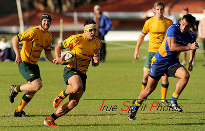 PINDAN_Premier_Grade_Nedlands_vs_Associates_05 05 2012__22