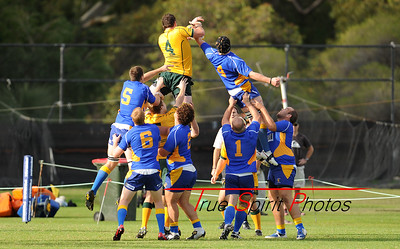 PINDAN_Premier_Grade_Nedlands_vs_Associates_05 05 2012__06