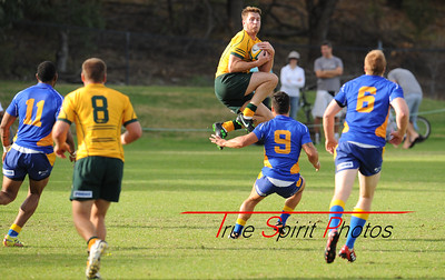 PINDAN_Premier_Grade_Nedlands_vs_Associates_05 05 2012__24