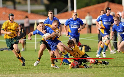 PINDAN_Premier_Grade_Nedlands_vs_Associates_05 05 2012__07