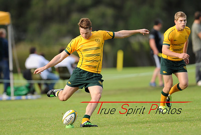 PINDAN_Premier_Grade_Nedlands_vs_Associates_05 05 2012__03
