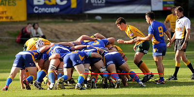 PINDAN_Premier_Grade_Nedlands_vs_Associates_05 05 2012__15