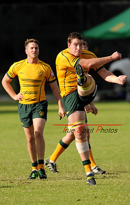 PINDAN_Premier_Grade_Nedlands_vs_Associates_05 05 2012__16