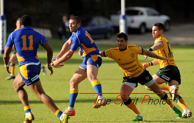 PINDAN_Premier_Grade_Nedlands_vs_Associates_05 05 2012__19