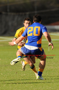 PINDAN_Premier_Grade_Nedlands_vs_Associates_05 05 2012__10