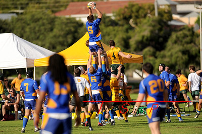 PINDAN_Premier_Grade_Nedlands_vs_Associates_05 05 2012__13