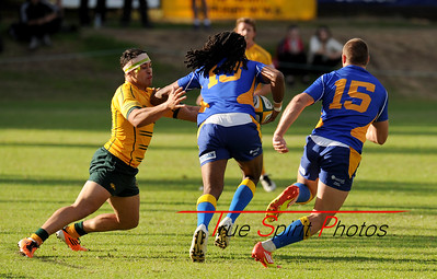 PINDAN_Premier_Grade_Nedlands_vs_Associates_05 05 2012__21