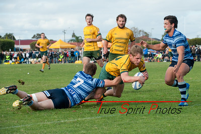 PINDAN_Preliminary_Final_Associates_vs_Cottesloe_22 09 2012_27