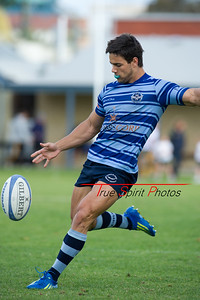 PINDAN_Preliminary_Final_Associates_vs_Cottesloe_22 09 2012_05