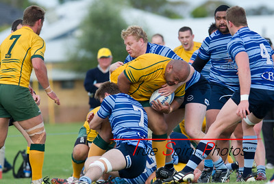 PINDAN_Preliminary_Final_Associates_vs_Cottesloe_22 09 2012_16