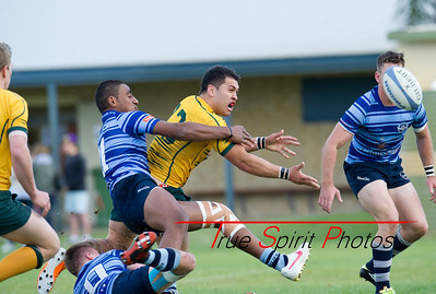 PINDAN_Preliminary_Final_Associates_vs_Cottesloe_22 09 2012_22