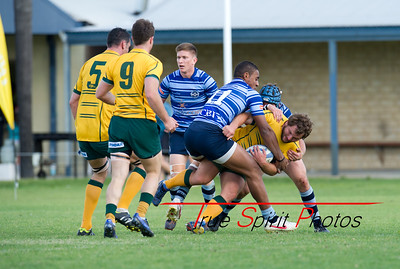 PINDAN_Preliminary_Final_Associates_vs_Cottesloe_22 09 2012_24
