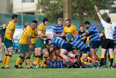 PINDAN_Preliminary_Final_Associates_vs_Cottesloe_22 09 2012_06