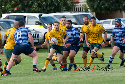 PINDAN_Preliminary_Final_Associates_vs_Cottesloe_22 09 2012_09