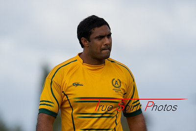 PINDAN_Preliminary_Final_Associates_vs_Cottesloe_22 09 2012_02