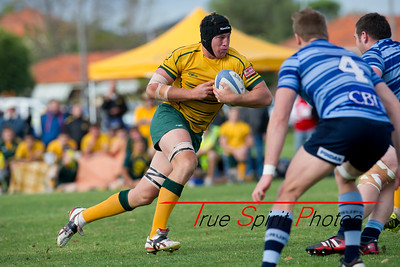 PINDAN_Preliminary_Final_Associates_vs_Cottesloe_22 09 2012_08