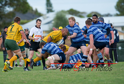 PINDAN_Preliminary_Final_Associates_vs_Cottesloe_22 09 2012_15