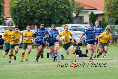 PINDAN_Preliminary_Final_Associates_vs_Cottesloe_22 09 2012_10