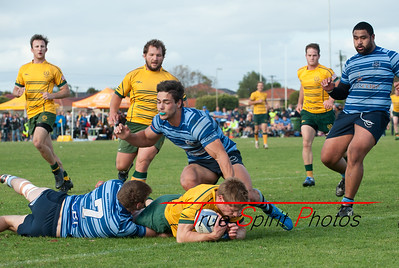 PINDAN_Preliminary_Final_Associates_vs_Cottesloe_22 09 2012_28