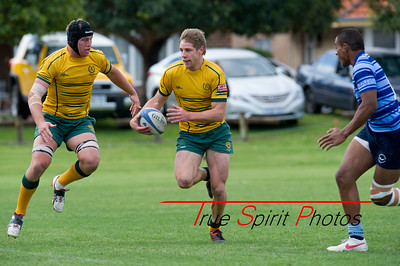 PINDAN_Preliminary_Final_Associates_vs_Cottesloe_22 09 2012_13