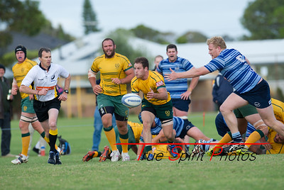 PINDAN_Preliminary_Final_Associates_vs_Cottesloe_22 09 2012_17