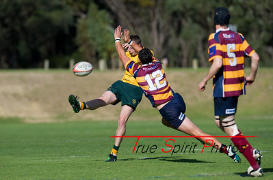 PINDAN_Premier_Grade_Associates_vs_Wests_Subiaco_01 09 2012_04