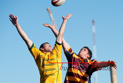 PINDAN_Premier_Grade_Associates_vs_Wests_Subiaco_01 09 2012_12