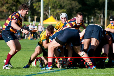 PINDAN_Premier_Grade_Associates_vs_Wests_Subiaco_01 09 2012_22