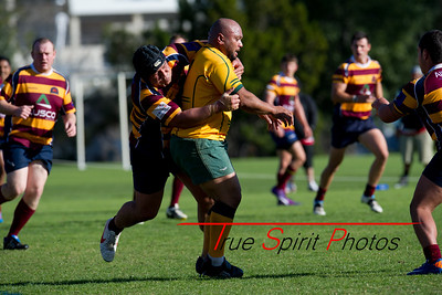 PINDAN_Premier_Grade_Associates_vs_Wests_Subiaco_01 09 2012_17