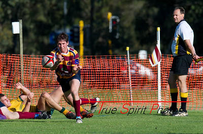 PINDAN_Premier_Grade_Associates_vs_Wests_Subiaco_01 09 2012_13