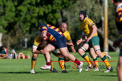 PINDAN_Premier_Grade_Associates_vs_Wests_Subiaco_01 09 2012_14