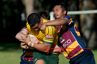 PINDAN_Premier_Grade_Associates_vs_Wests_Subiaco_01 09 2012_24