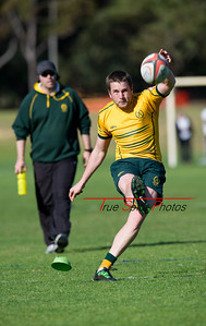 PINDAN_Premier_Grade_Associates_vs_Wests_Subiaco_01 09 2012_03