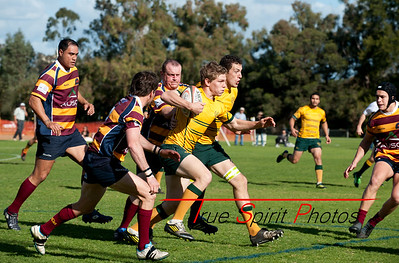 PINDAN_Premier_Grade_Associates_vs_Wests_Subiaco_01 09 2012_01