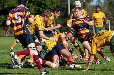 PINDAN_Premier_Grade_Associates_vs_Wests_Subiaco_01 09 2012_05