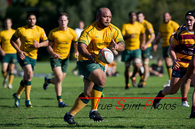 PINDAN_Premier_Grade_Associates_vs_Wests_Subiaco_01 09 2012_20